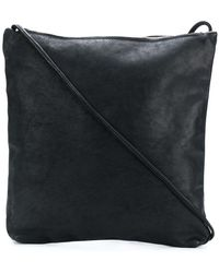 Guidi - Large Shoulder Bag - Lyst