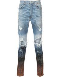 c0b02e88ef Abbigliamento da uomo - Lyst