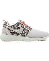 Nike - Roshe One Premium スニーカー - Lyst