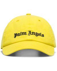 Palm Angels - ロゴ キャップ - Lyst