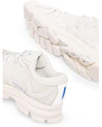 Li-ning Furious Rider 1.5 Sneakers - Weiß