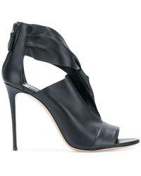Casadei - Daytime Sandals - Lyst