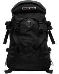 The North Face Steep Tech Pack 19l バックパック - ブラック