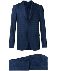 Boglioli - Two-piece Dinner Suit - Lyst