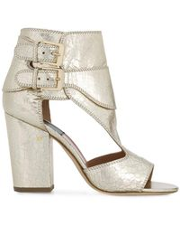 Laurence Dacade - Rush Buckled Sandals - Lyst