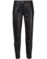 COACH - 5 Pocket Jeans - Lyst
