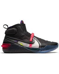 Nike Kobe Ad Nxt スニーカー - ブラック