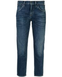Citizens of Humanity - New Moon Jeans - Lyst