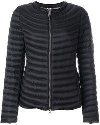 Colmar - Padded Jacket - Lyst