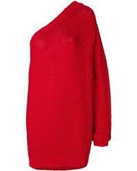 Stella McCartney 510166s18775620 - Red