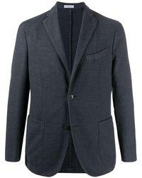 Boglioli - K-jacket シングルジャケット - Lyst
