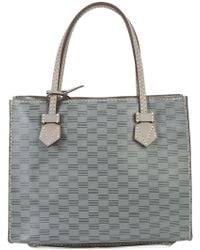 Moreau | Printed Square Shoulder Bag | Lyst