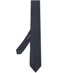 DSquared² - Dotted Tie - Lyst