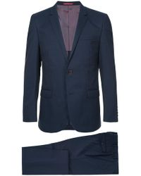 Loveless - Two Piece Suit - Lyst