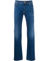 WRANGLER Uomo Pantaloni Pantaloni Tessuto Jeans Arizona Stretch Regular Straight BORDEAUX