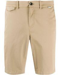 Calvin Klein Bermuda Shorts - Bruin