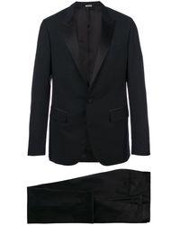 Lanvin ツーピース ディナースーツ - ブラック