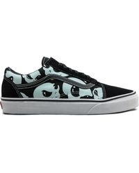 Vans - 'Old Skool' Sneakers - Lyst