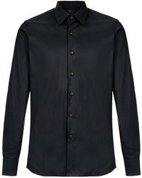 Prada - クラシックシャツ - Lyst