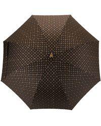 Louis Vuitton Pre-owned Monogram Umbrella - Brown