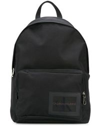 Calvin Klein - Classic Backpack - Lyst