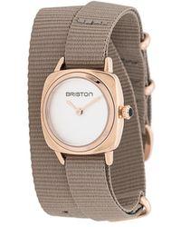 Briston - Наручные Часы Clubmaster - Lyst