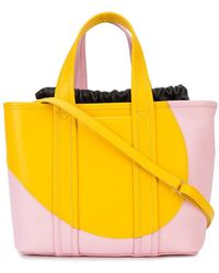 Pierre Hardy | Archi Tote | Lyst
