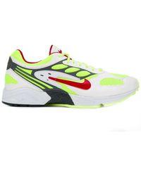 Nike - メッシュ スニーカー - Lyst