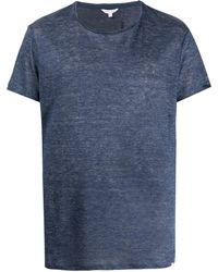 Orlebar Brown - Tシャツ - Lyst