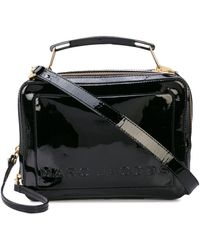 Marc Jacobs - The Box 23 Bag - Lyst