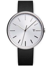 Uniform Wares M40 Precidrive 腕時計 - マルチカラー