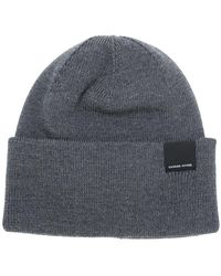 Canada Goose - Fitted Beanie - Lyst
