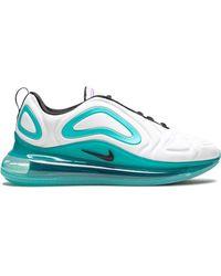 Nike - 'Air Max 720' Sneakers - Lyst