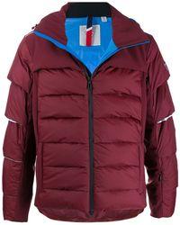 Rossignol - Surfusion スキージャケット - Lyst