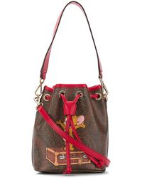 Etro - X Tom And Jerry バケットバッグ - Lyst