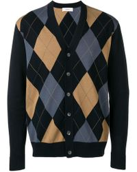 1af36036fa7998 Men's Pringle of Scotland Sweaters and knitwear Online Sale - Lyst