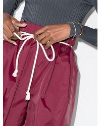 Anni Lu Dusty Eldorado Bazar ブレスレット セット - マルチカラー