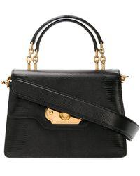 Dolce & Gabbana - Welcome Bag - Lyst