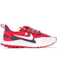 Nike - Air Zoom Pegasus 36 Trail Gyakusou スニーカー - Lyst