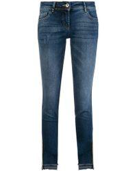 Patrizia Pepe - Skinny Jeans - Lyst