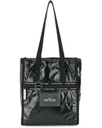 Marc Jacobs - The Ripstop Tote - Lyst