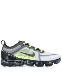 Nike - サイドロゴ スニーカー - Lyst