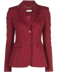 Altuzarra Fenice Tailored Jacket