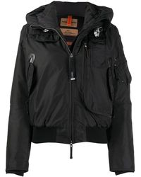 Parajumpers - フーデッドジャケット - Lyst