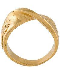 Alighieri - The Reckless Pursuit Ring - Lyst