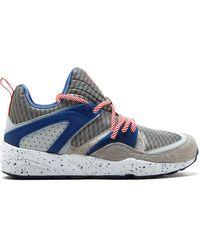 PUMA X Limited Edt. Blaze Of Glory Sneakers - Gray