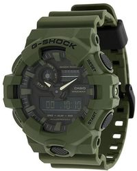 G-Shock - Illuminator Watch - Lyst