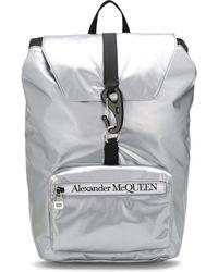 Alexander McQueen - Urban バックパック - Lyst