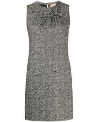 N°21 - Vestito corto - Lyst