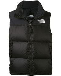 The North Face - パーカー - Lyst